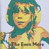 01_even_more